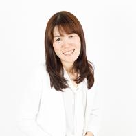 藤本 梨恵子