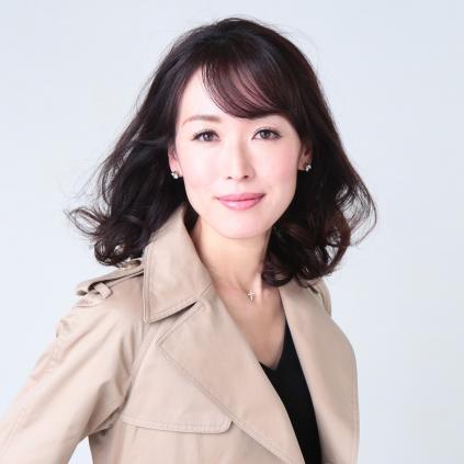 岩﨑 郁子