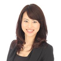 丸田 久美子
