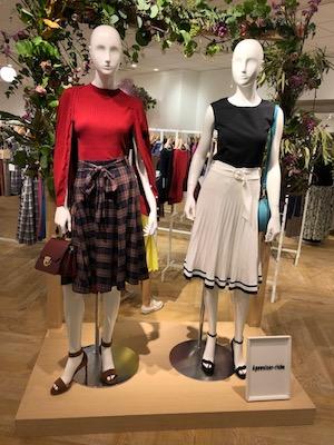 2018秋冬!最新トレンドファッションを徹底解説!