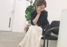【骨格診断ナチュラルコーデ #1】やわらかい「サテンスカート」をどう着こなす!?おさえておくべき3つのポイントをご紹介
