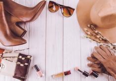 アパレル・ファッション・美容関係の仕事の差別化に役立つ「骨格診断」